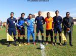 football-amal-tiznit-nadi-salmi-13-11-2016_67