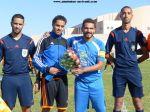 football-amal-tiznit-nadi-salmi-13-11-2016_68