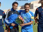 football-amal-tiznit-nadi-salmi-13-11-2016_69