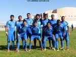 football-amal-tiznit-nadi-salmi-13-11-2016_72