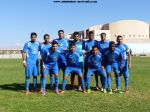 football-amal-tiznit-nadi-salmi-13-11-2016_73