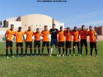 football-amal-tiznit-nadi-salmi-13-11-2016_74