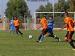 football-amal-tiznit-nadi-salmi-13-11-2016_76