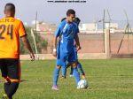 football-amal-tiznit-nadi-salmi-13-11-2016_80