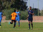 football-amal-tiznit-nadi-salmi-13-11-2016_81
