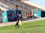 football-amal-tiznit-nadi-salmi-13-11-2016_87