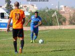 football-amal-tiznit-nadi-salmi-13-11-2016_98