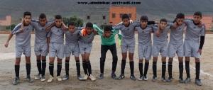 football-cadets-itran-ifrane-27-11-2016