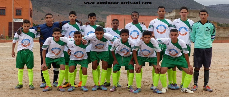 football-cadets-raja-tiznit-27-11-2016