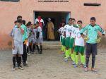 football-cadets-raja-tiznit-itran-ifrane-27-11-2016