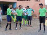 football-cadets-raja-tiznit-itran-ifrane-27-11-2016_02