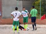football-cadets-raja-tiznit-itran-ifrane-27-11-2016_100