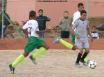 football-cadets-raja-tiznit-itran-ifrane-27-11-2016_107