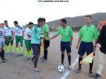 football-cadets-raja-tiznit-itran-ifrane-27-11-2016_11