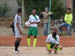 football-cadets-raja-tiznit-itran-ifrane-27-11-2016_112