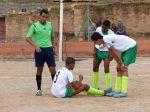 football-cadets-raja-tiznit-itran-ifrane-27-11-2016_113