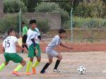 football-cadets-raja-tiznit-itran-ifrane-27-11-2016_118