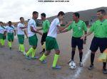 football-cadets-raja-tiznit-itran-ifrane-27-11-2016_12