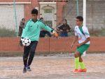 football-cadets-raja-tiznit-itran-ifrane-27-11-2016_120