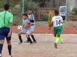 football-cadets-raja-tiznit-itran-ifrane-27-11-2016_121