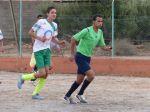 football-cadets-raja-tiznit-itran-ifrane-27-11-2016_30
