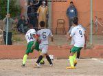 football-cadets-raja-tiznit-itran-ifrane-27-11-2016_46