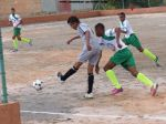 football-cadets-raja-tiznit-itran-ifrane-27-11-2016_51