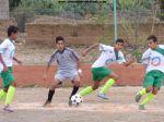 football-cadets-raja-tiznit-itran-ifrane-27-11-2016_63