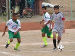 football-cadets-raja-tiznit-itran-ifrane-27-11-2016_64