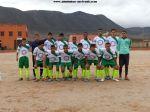 football-cadets-raja-tiznit-itran-ifrane-27-11-2016_74