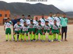 football-cadets-raja-tiznit-itran-ifrane-27-11-2016_75