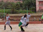 football-cadets-raja-tiznit-itran-ifrane-27-11-2016_76