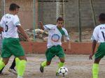 football-cadets-raja-tiznit-itran-ifrane-27-11-2016_81