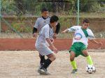 football-cadets-raja-tiznit-itran-ifrane-27-11-2016_89