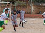 football-cadets-raja-tiznit-itran-ifrane-27-11-2016_93