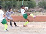 football-cadets-raja-tiznit-itran-ifrane-27-11-2016_97