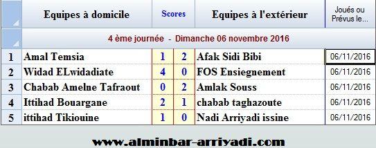football-championnat-4div-ligue-souss-2016-2017-g4_j4