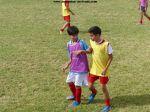 football-ecole-apeps-tiznit-30-10-2016_11