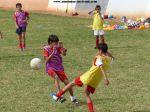 football-ecole-apeps-tiznit-30-10-2016_18