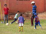 football-ecole-apeps-tiznit-30-10-2016_22