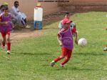 football-ecole-apeps-tiznit-30-10-2016_28