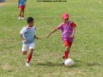 football-ecole-apeps-tiznit-30-10-2016_29