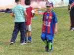 football-ecole-apeps-tiznit-30-10-2016_42