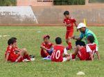football-ecole-apeps-tiznit-30-10-2016_47