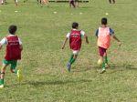 football-ecole-sport-pour-tous-tiznit-30-10-2016_10