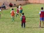 football-ecole-sport-pour-tous-tiznit-30-10-2016_15