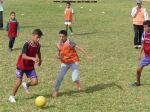 football-ecole-sport-pour-tous-tiznit-30-10-2016_17
