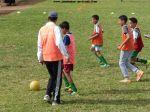 football-ecole-sport-pour-tous-tiznit-30-10-2016_18