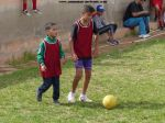 football-ecole-sport-pour-tous-tiznit-30-10-2016_20