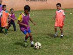 football-ecole-sport-pour-tous-tiznit-30-10-2016_24